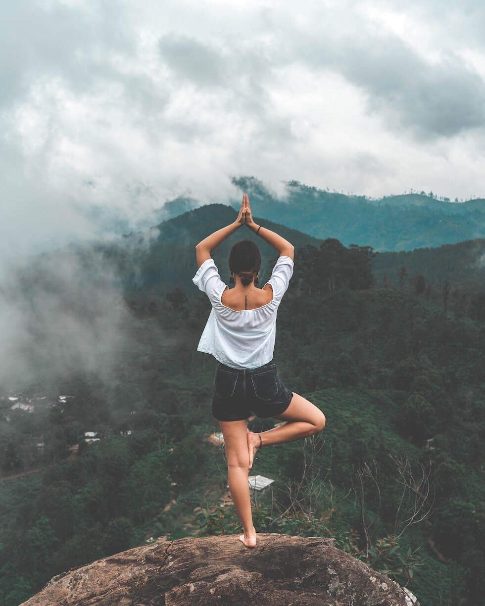 Hoe word je yoga leraar? Alles wat je hierover moet weten