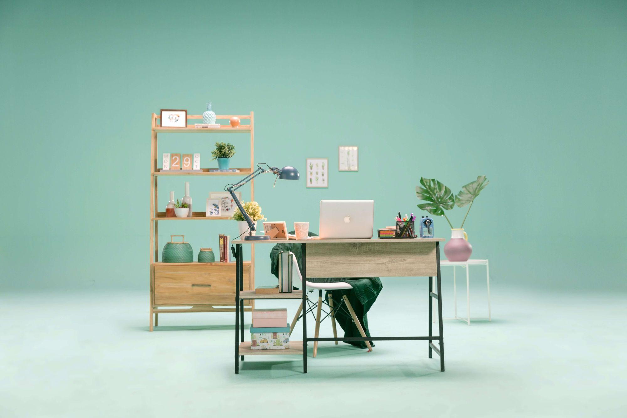 De voor- en nadelen van een kantoor huren als ondernemer