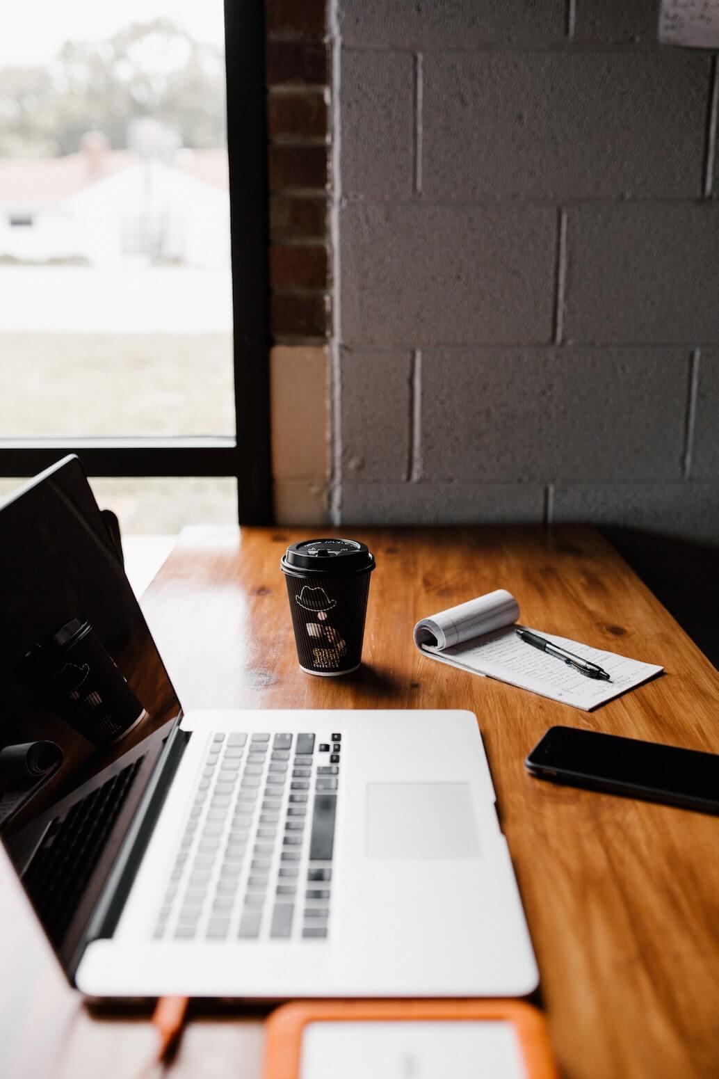 Welke 5 fouten maken startende ondernemers?