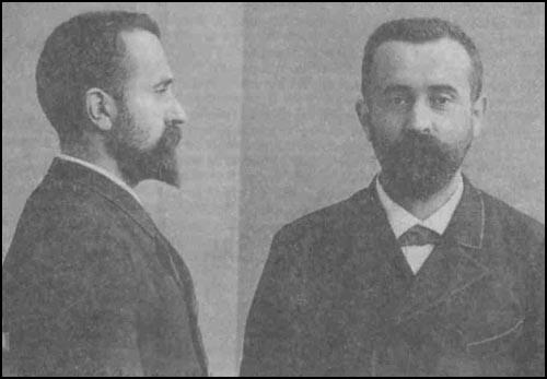 Eduardo de Valfierno