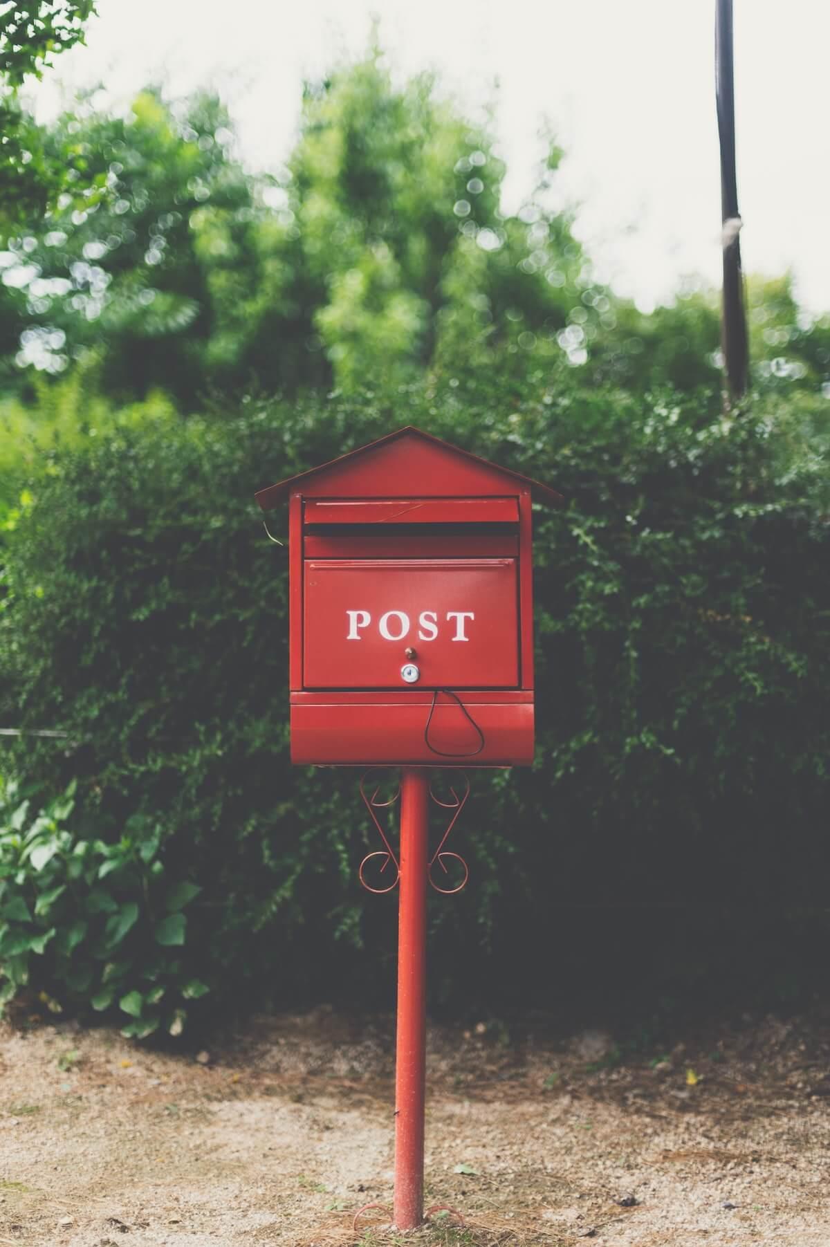 Haal meer klanten binnen met de perfecte cold e-mail