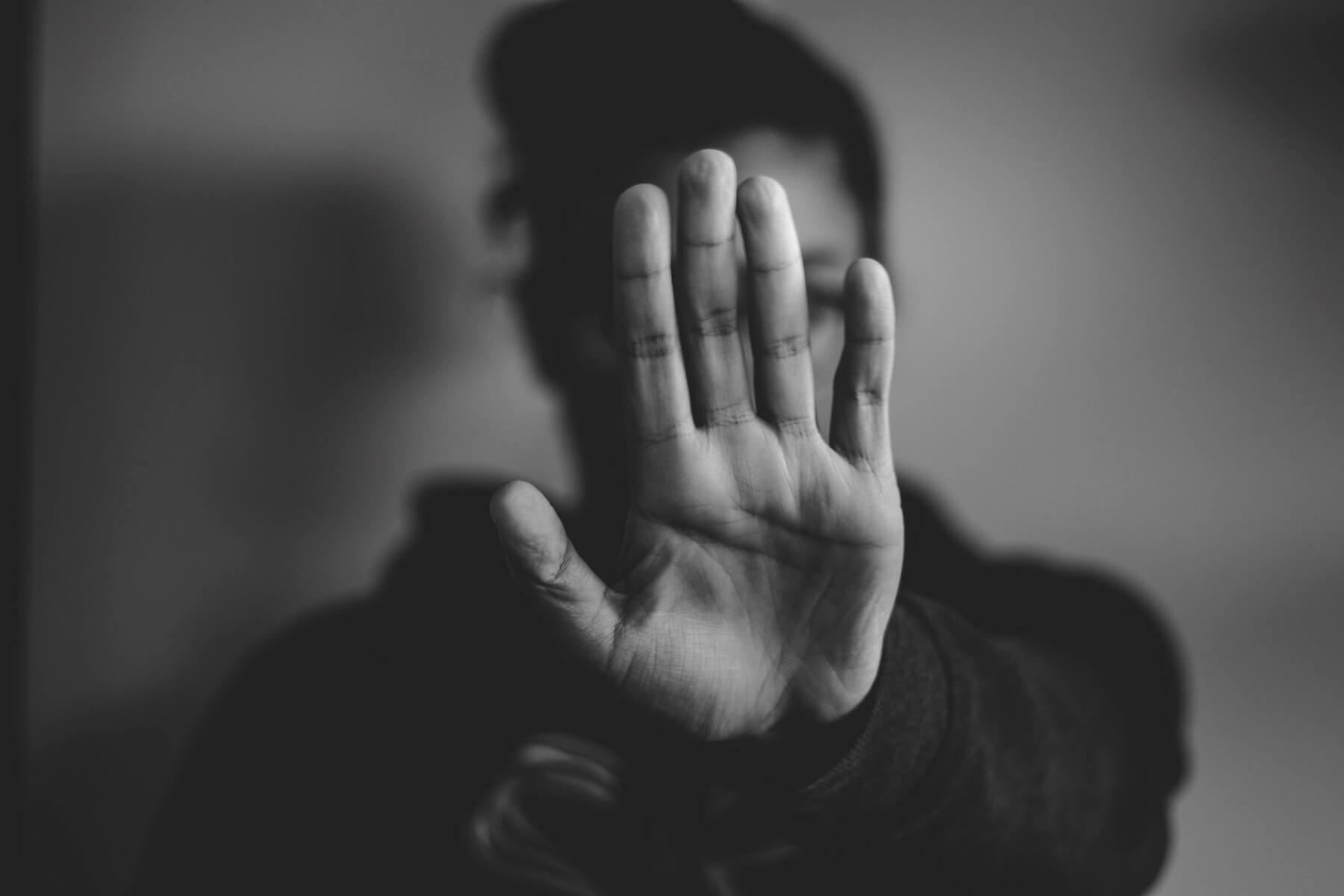 20 Veelvoorkomende ondernemersfouten die jij wilt voorkomen
