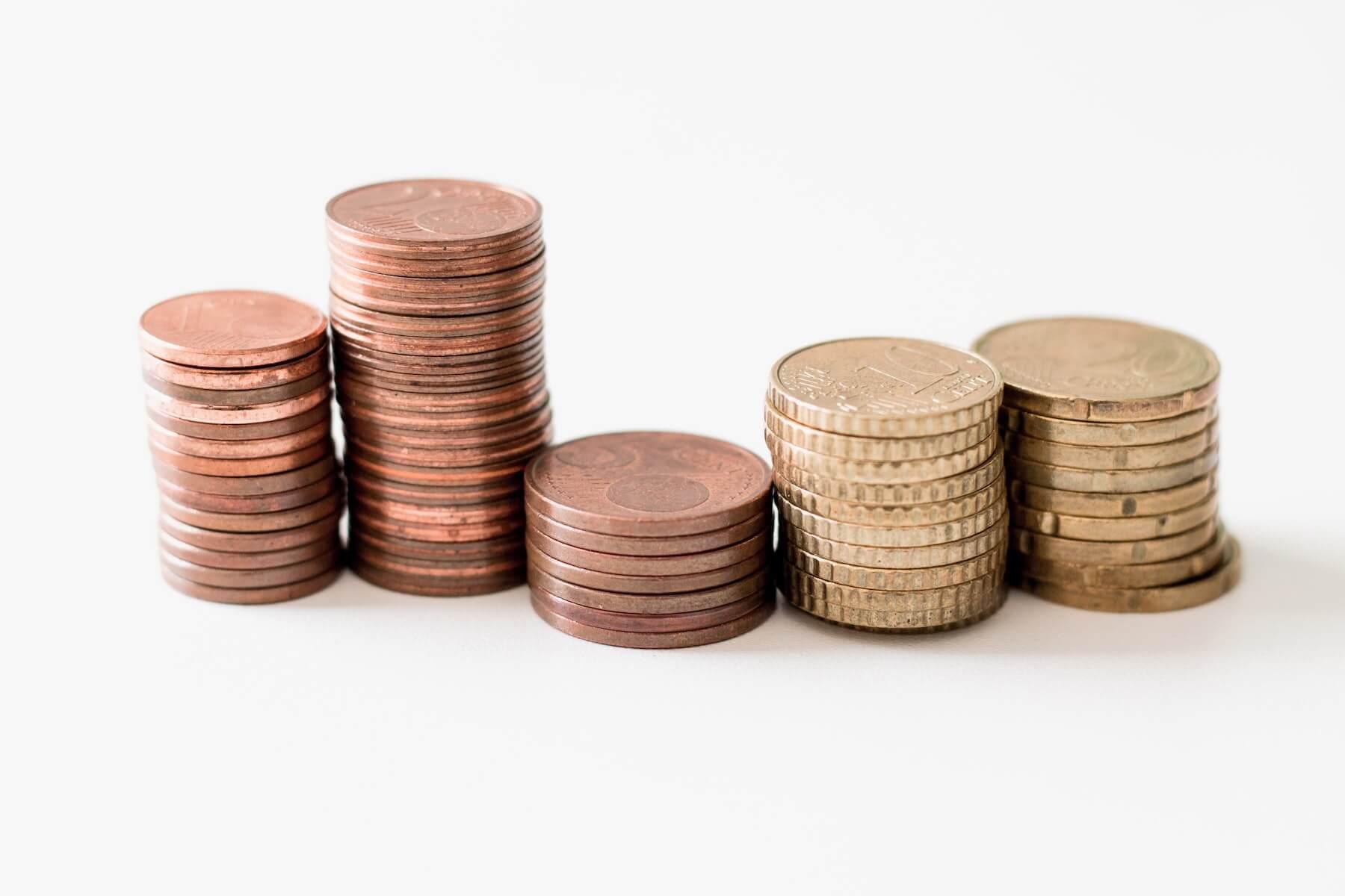 3 redenen waarom je altijd de financiële gezondheid van jouw bedrijf moet kennen