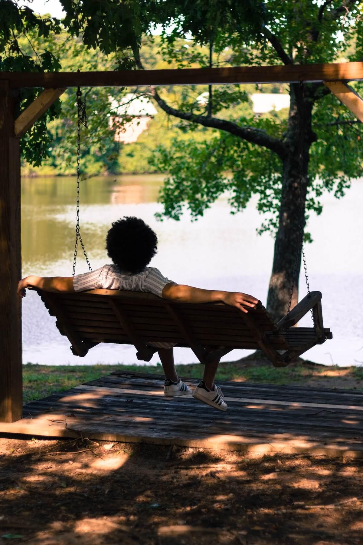 Waarom mediteren als founder?