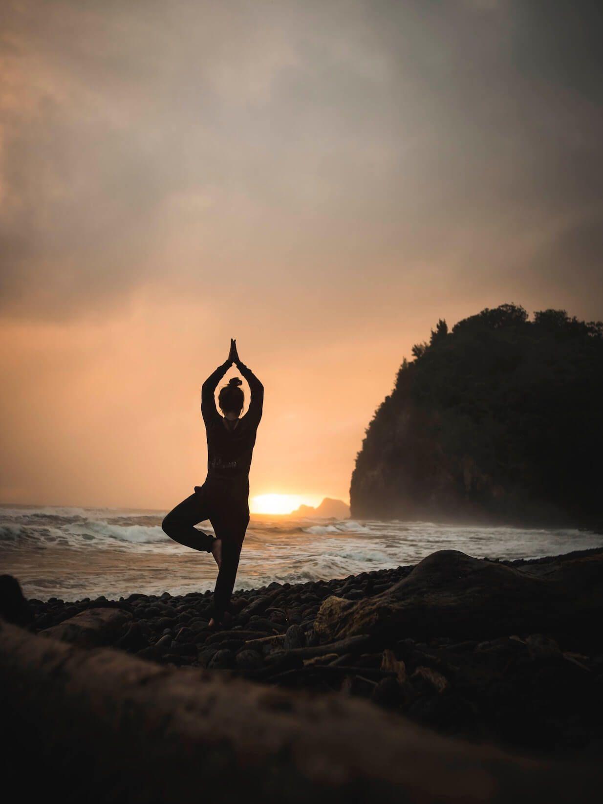 De volgende stap: jouw yoga business uitbreiden