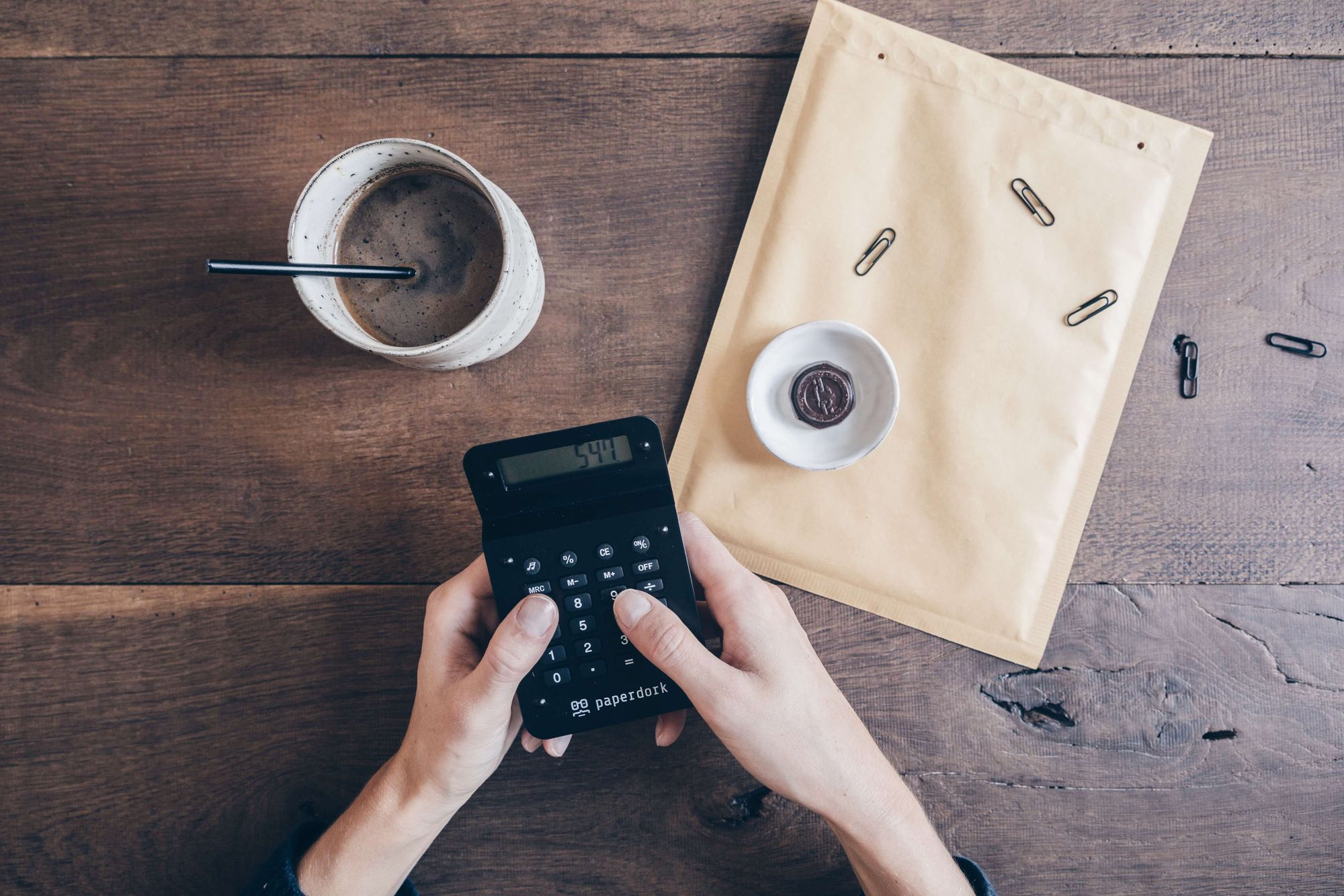 5 dingen die je kunt doen om je boekhouding 'leuk' te maken