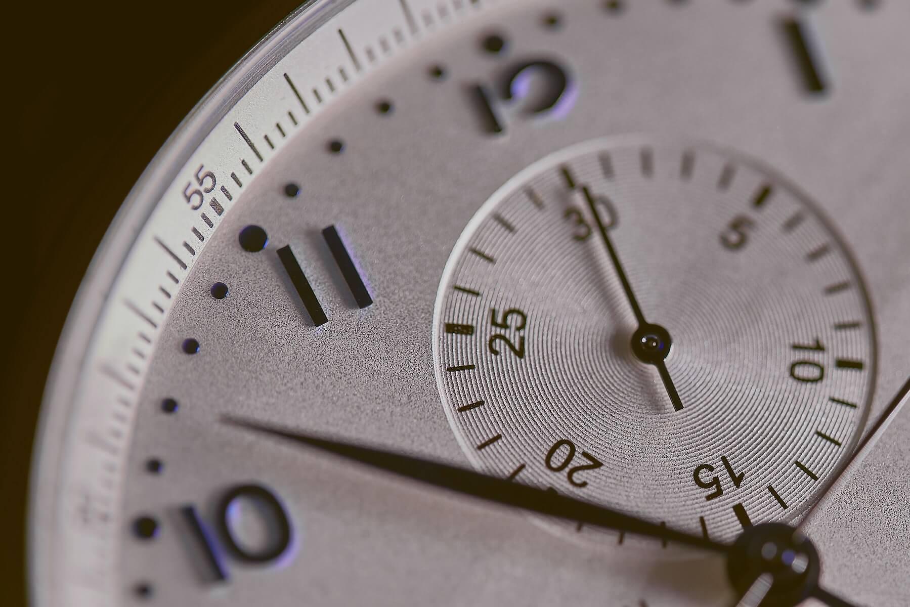 7 tips voor een beter time management