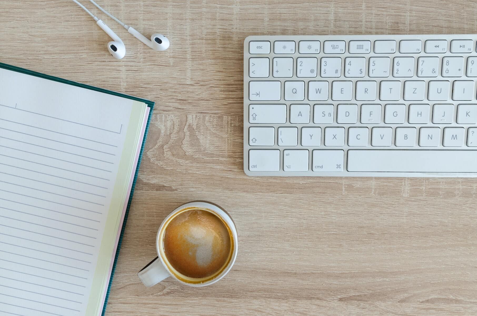 Een blog gebruiken om jouw bedrijf te promoten