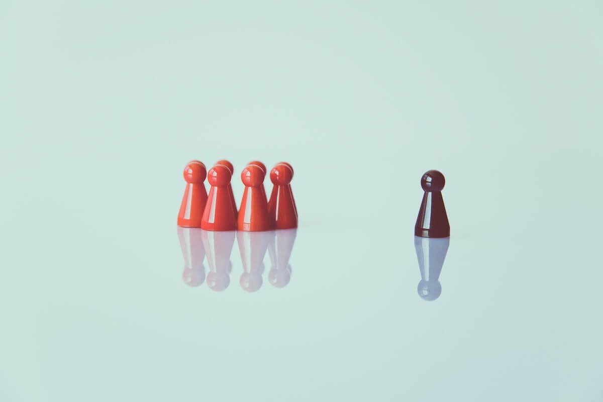 9 kenmerken van goed leiderschap